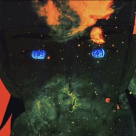 קונג קי (Kong Kee), מתוך הסרט Dragon's Delusion