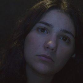"""מתוך הסרט """"מראה"""" (רענן אלכסנדרוביץ', 2019)"""